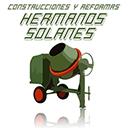 Construcciones y reformas Hermanos Solanes