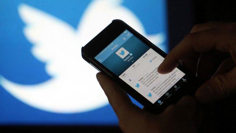 Twitter lanza reacciones emoji para mensajes directos